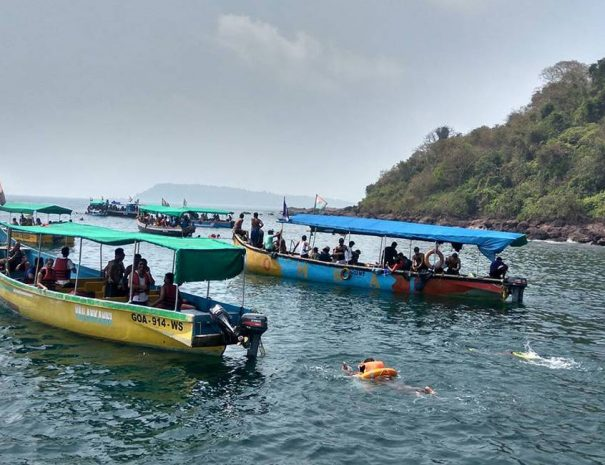 grand-island-boat-tour-goa