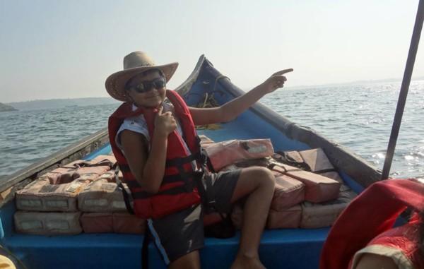 grand-island-boat-trip-goa-