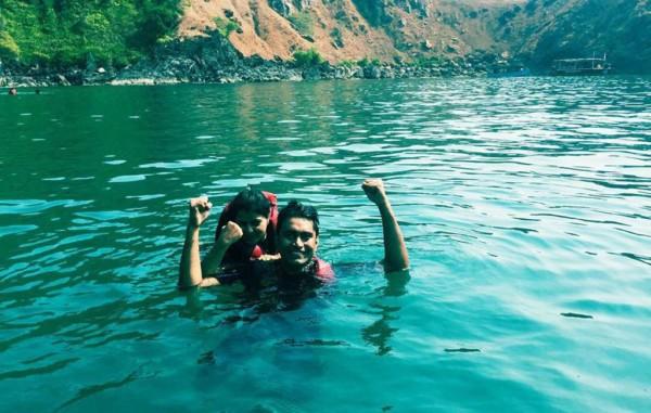 ilha-grande-goa-snorkeling-and-swimming