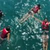swimming-at-grande-island-goa
