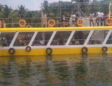 Backwater-Cruise-goa-watersports