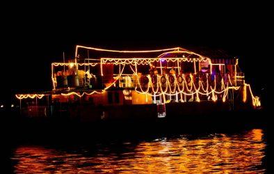 goa-night-party-boat-cruise