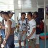 adventure-cruise-goa