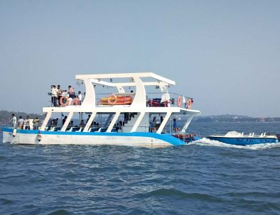 adventure-party-cruise-goa