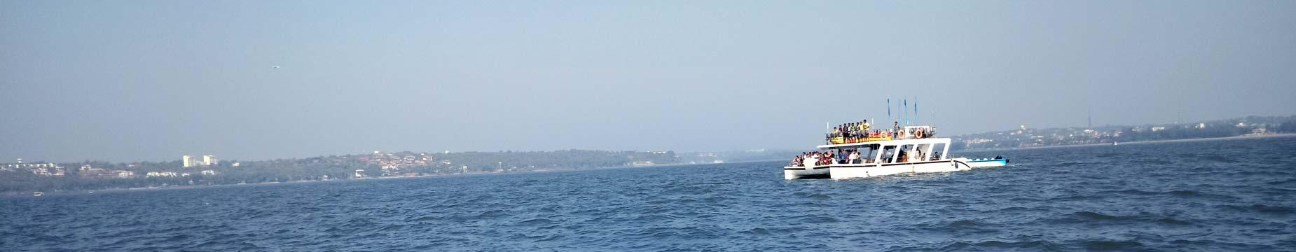 boat-cruise-trip-goa-panjim