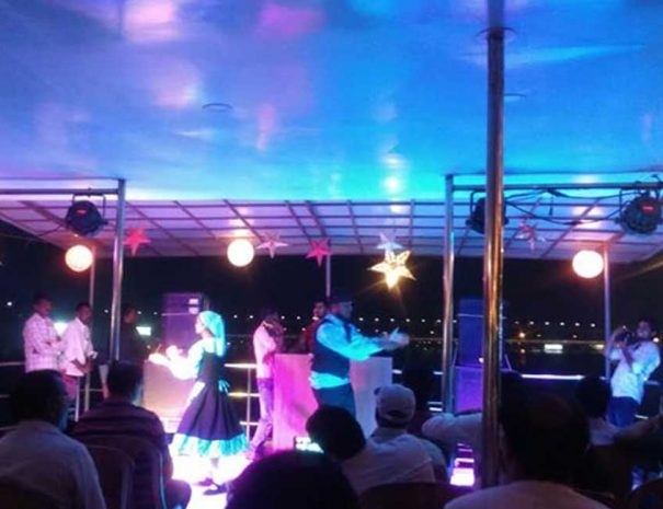 Night-Cruise-Party-Goa-Panjim