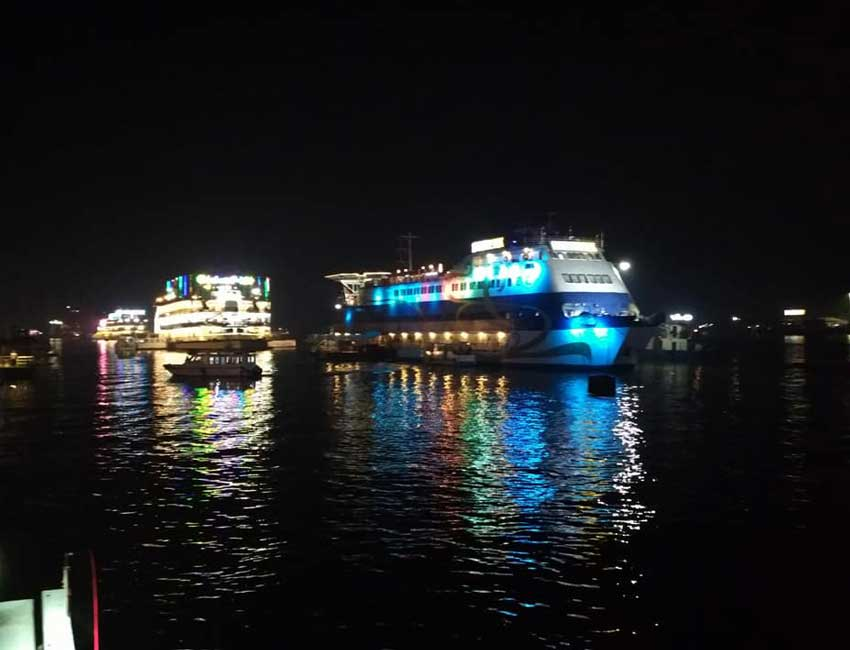 night-cruise-booking-goa