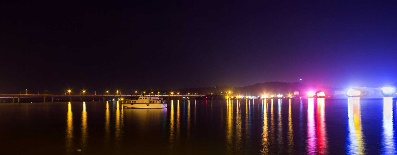 panjim-night-cruise-view-goa