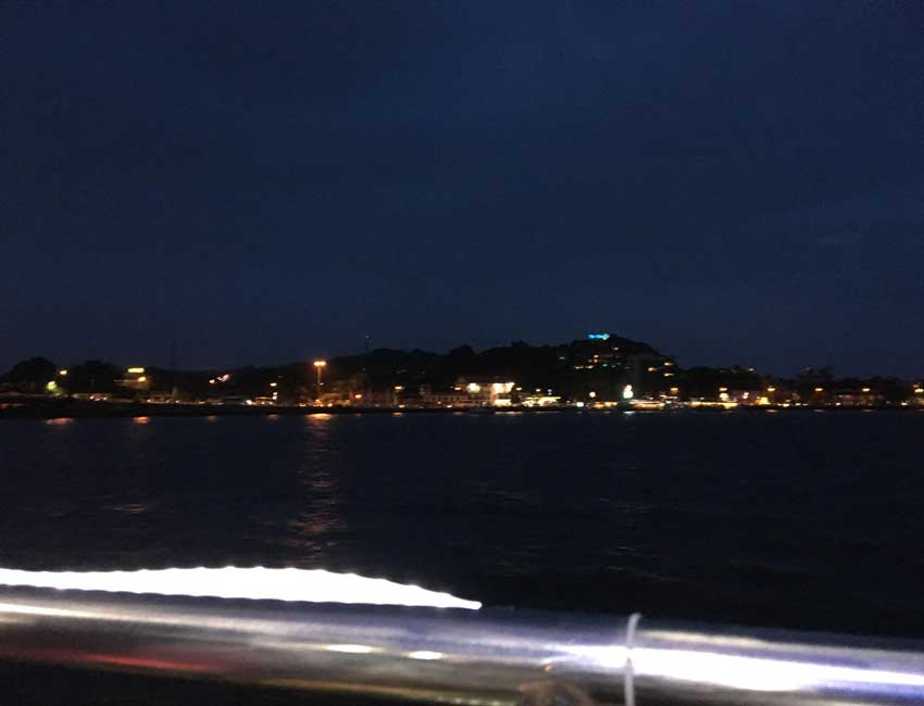 panjim-sunset-cruise-book-online