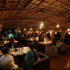 Dinner Cruise in Goa