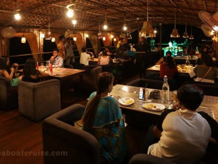 Dinner-Cruise-in-Goa